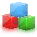 Boxes For Rent